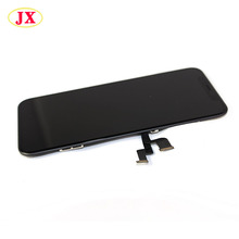 OEM Factory Lcd Touch Screen Digitizer For Iphone X
