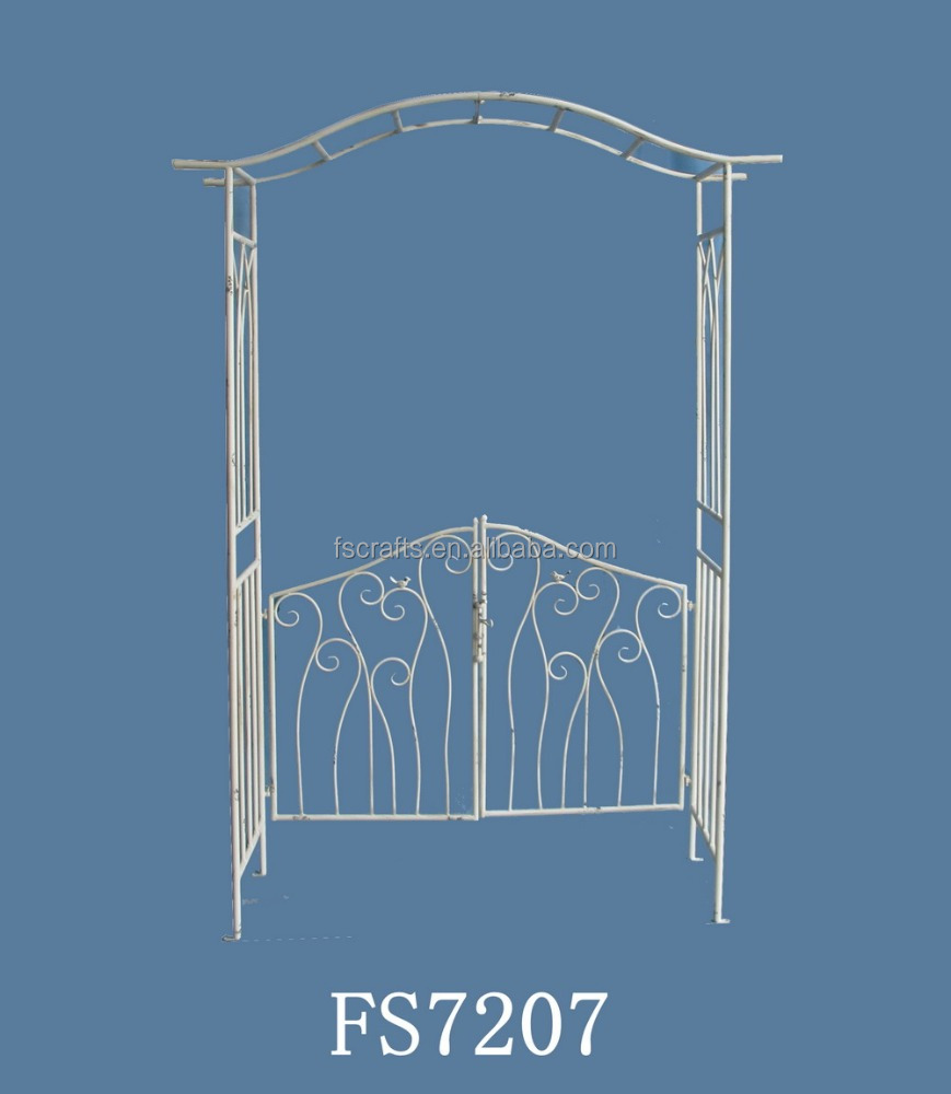 New Hot Sale High Quality <strong>Metal</strong> ... - Wholesale Metal Pergolas - Online Buy Best Metal Pergolas From