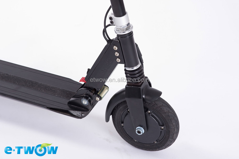 Europe electric scooter etwow electric vehicle with new desgn