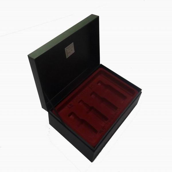 Sturdy paper gift boxes/Beer bottle gift boxes/Paper gift boxes