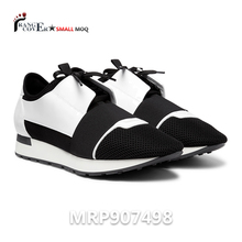 Buy Direct Wholesale China Men Shoes Importar Zapatos De China