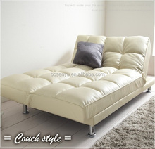 Cheap folding sofa bed wholesale furniture import from China