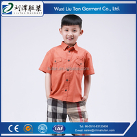 imported summer 2016 childrens clothing