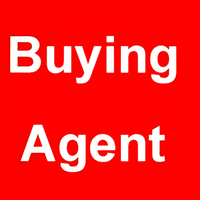 Reliable guangzhou export and sourcing agent, buying agents