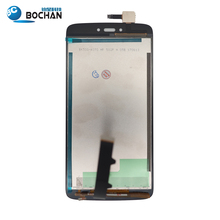 For Moto C XT1750 XT1758 / XT1754 LCD Display Touch <strong>Screen</strong> <strong>Digitizer</strong>