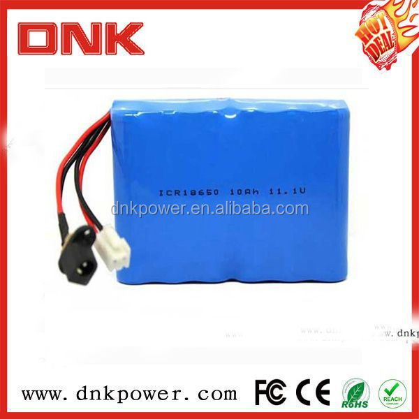 china ac to dc oem battery 5v 500ma