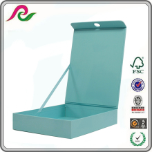 Boutique folding box