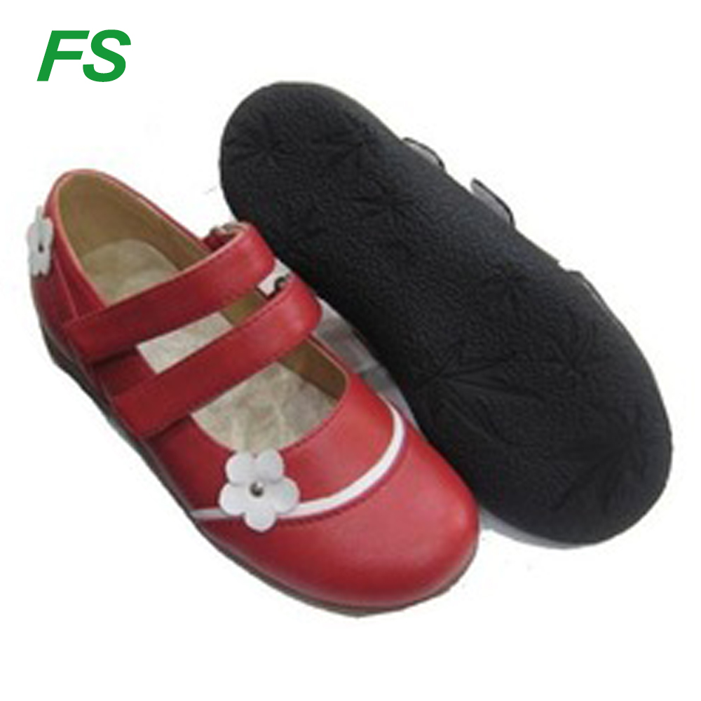 cheap school shoes,hot fashion school shoes,young fashion children shoes