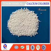 Road salt melting snow agent best price buy calcium chloride