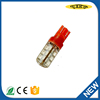 ZGRHGD car led lights wholesale T10 194 259 280 led bulb for car 2835 12V auto led bulb W5W