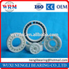 15*28*7mm high speed ceramic ball bearings 6902 2rs