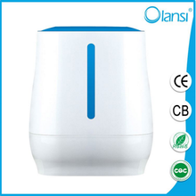Health and care OLS-W01 Popular Under counter drinking domestic aqua filter water purifier compact