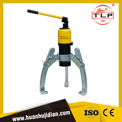 Hydraulic gear pullers,intergral type