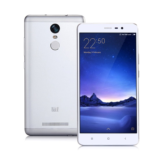 2016 Hot Selling New Product 4G LTE 16MP Camera Fdd Snapdragon 650 Dual SIM F22 Glx Mobile Phone
