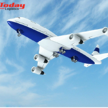 Cheap air freight from china to dhaka bangladesh Including taxes and fees