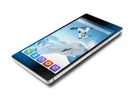 "5.7"" Iocean X8 MTK6592 Octa Core 2G 16G Dual SIM Android 4.2 smart phone"