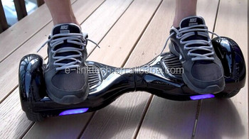 China Wholesale Hoverboard Best Price Smart Drifting Self Balance Two Wheel Electric Hover board/Skateboard