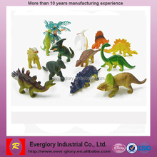Smart Model Toy Plastic Custom Action Figure Educational Toys For Adult