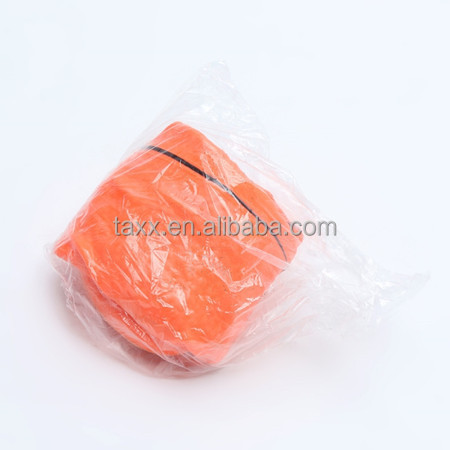 Inflatable Toy 45cm PVC Children Handle Jumping Ball