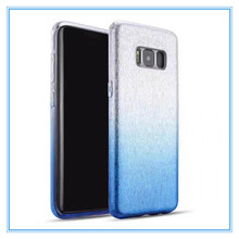 case for samsung galaxy j57 manufacture back cover