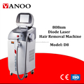 808nm diode laser hair removal waxing machine for sale