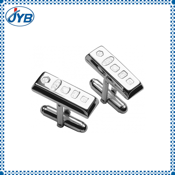 custom bolo fashion t-shirt tie clips wholesale