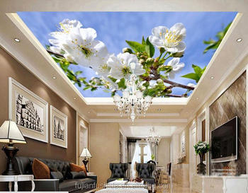 Foshan Wall Murals For Bedrooms Wall 3d Panels With Low Price Kitchen Wall Murals Buy Wall Murals For Bedrooms Wall 3d Panels Kitchen Wall Murals