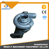 China Supplier Good Quality Engine Parts Turbo Kit NT855 Turbocharger for Excavator