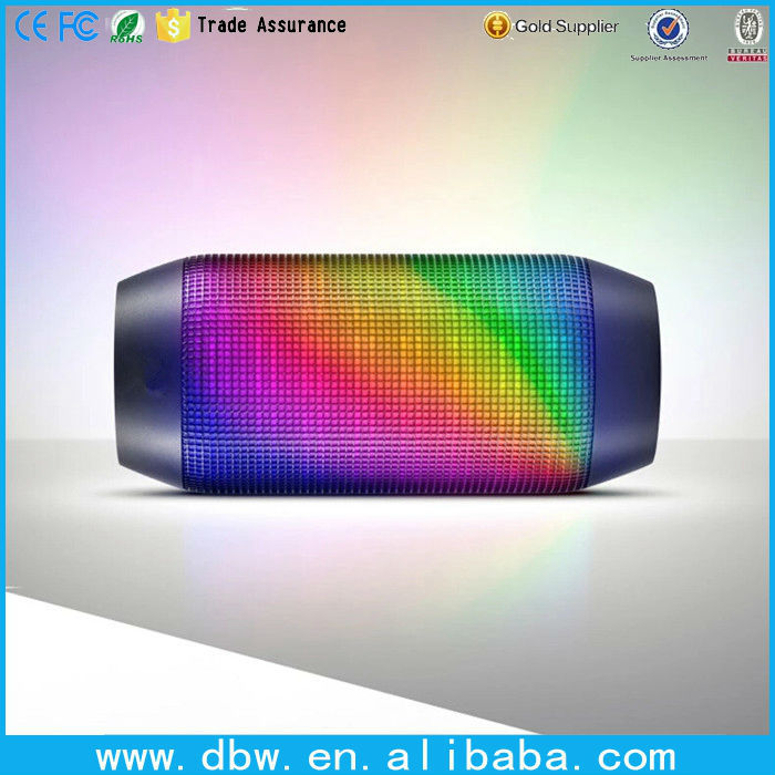 portable bluetooth cara membuat speaker aktif mini