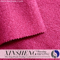 fresh pure dyeing fabrics used for sofa