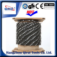Spare parts for stihl chainsaw/Chinese chainsaw chain/Hot sales saw chain