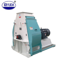 industrial corn hammer mill used grain hammer mill for sale