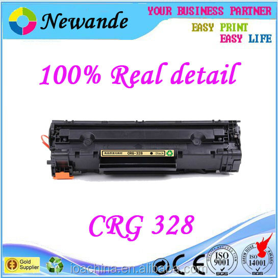 compatible toner cartridge 328a for compatible hp LaserJet PRO P1566/P1606/P1606DN