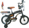good quality kids dirt bike for 3 5years old