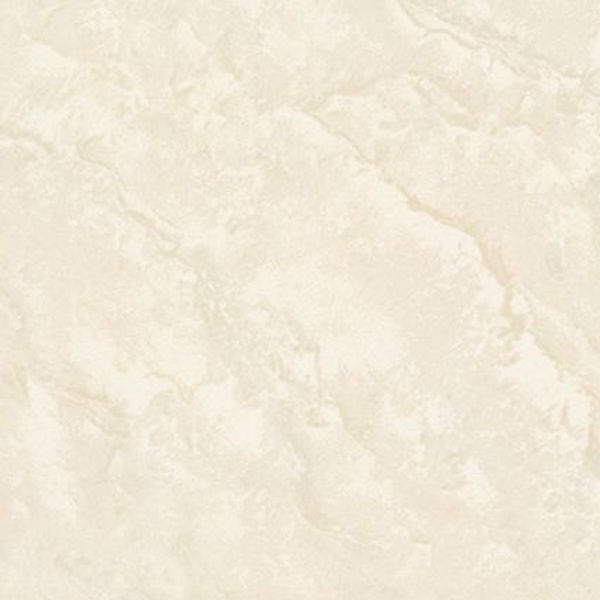 Vitrified Tile With Good Price , Vitrified Floor Tiles Designs