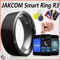 Wholesale Jakcom R3 Smart Ring Consumer Electronics Phone Accessories Mobile Phones For Dual Sim Mobile Phone Dropshipping Hot