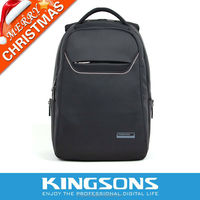 famous and popular backpack, promotional gift items