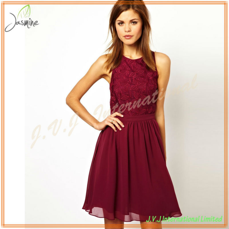 Best Quality High End China Made Wholesale Gothic Clothing Plus Size