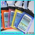 Factory Transparent Waterproof Case For Nokia Lumia 928