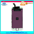 Replacement LCD Screen Assembly for apple iphone 6 with digitizer