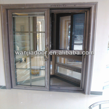 Multi Sliding Glass Door 3 Panel Sliding Glass Door Large
