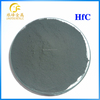 Hafnium carbide powder,HfC powder used as materials for hard alloy,metallurgy,coating,ceramic fields