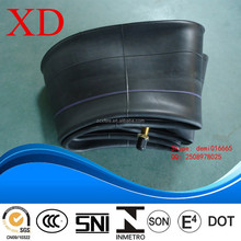 2015 hot sale high quality low price cheap motorcycle scooter 3.50-10 motorcycle tire and tube