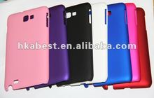For Samsung Galaxy S II i9220 hard plastic Cover