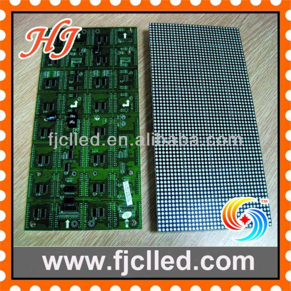 portátil interior painéis de mensagens eletrônicas