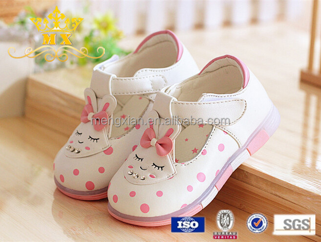 Discount Toddler & Baby Shoes Sale: Save Up to 60% Off! Shop ketauan.ga's huge selection of Cheap Baby Shoes - Over styles available. FREE Shipping & Exchanges, and a % price guarantee!