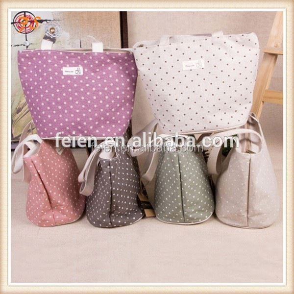 non-woven christmas shoping,c36 christmas jute bags