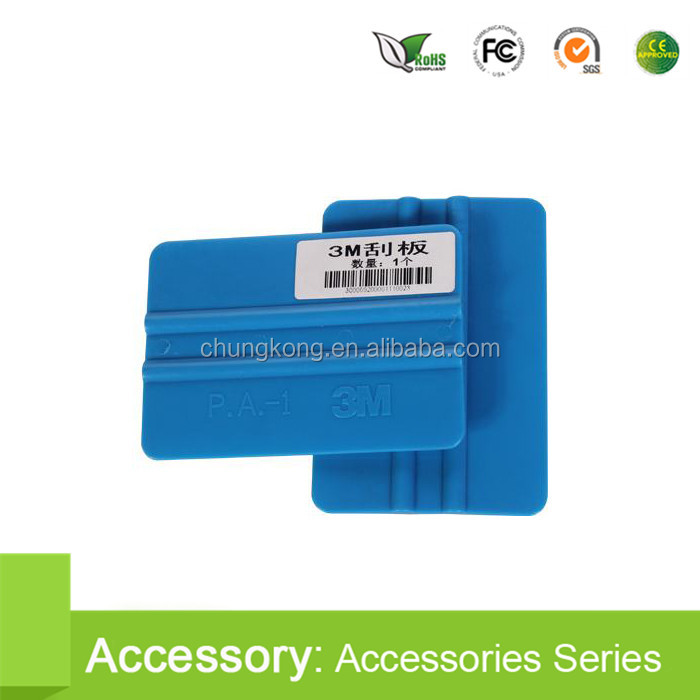 Hot Sale Plastic Window Squeegee Supplier of China al1