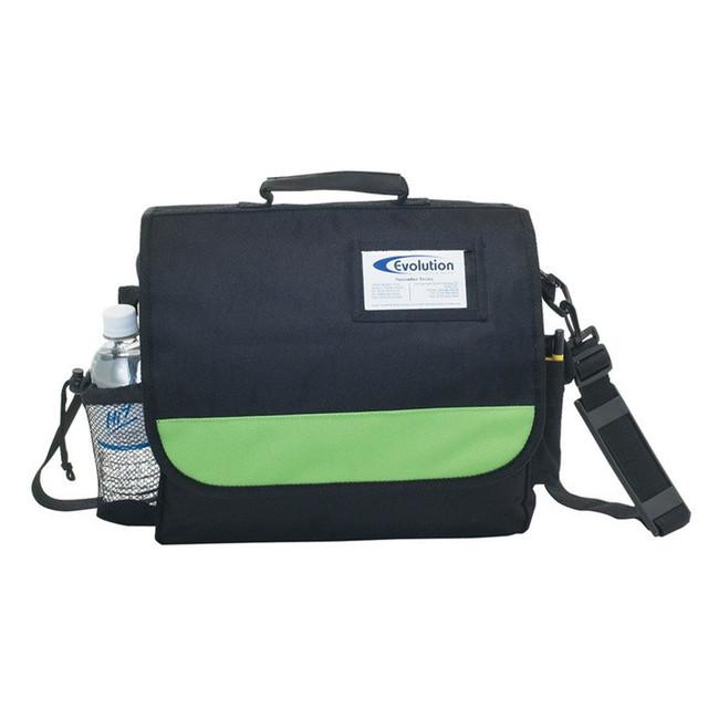High Quality Fashion Customized Kids Messenger School Bag