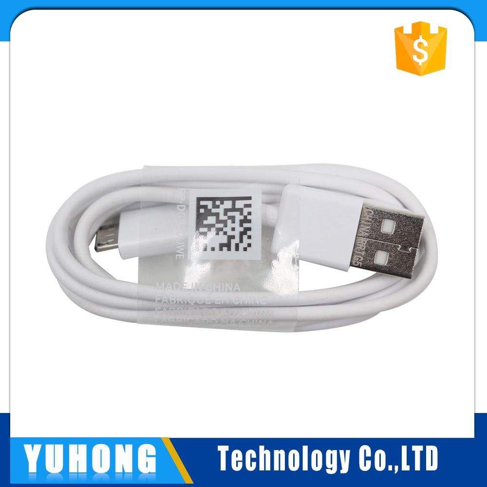 Best price wholesale micro usb cable For Samsung A8